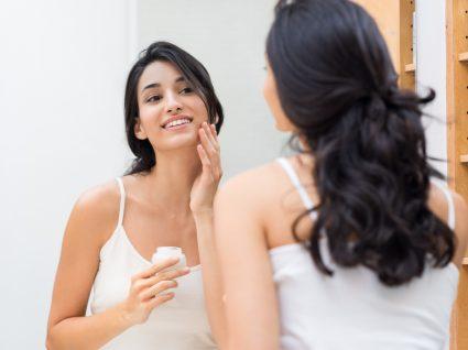 11 segredos que a indústria da beleza não quer que conheça