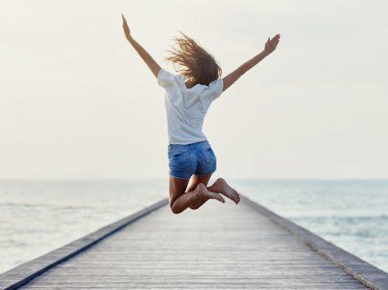 7 segredos para ter mais energia