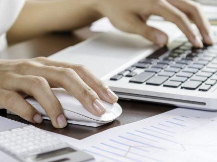 Segurança Social Direta: nova funcionalidade para alteração de contactos