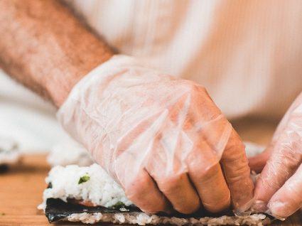 Segurança alimentar: o que é HACCP?
