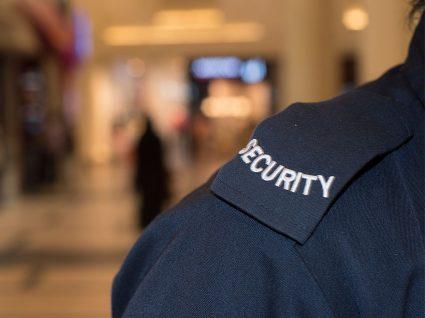 Seguranças privados vão ter que passar no exame da PSP