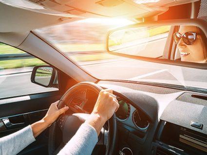 Seguro automóvel low cost: como escolher, vantagens e desvantagens