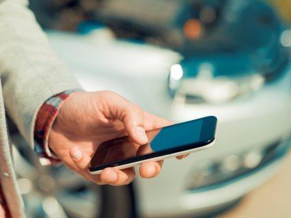 Seguro automóvel temporário: como contratar e obter o melhor preço