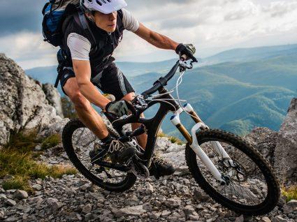 Seguro de Bicicleta: vale a pena?