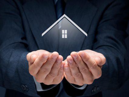 Seguro de Condomínio: tudo o que deve saber