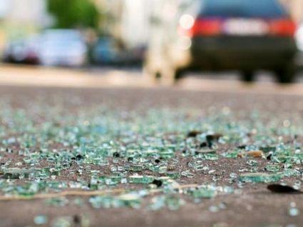 Seguro de danos próprios: quanto custa e em que situações usar