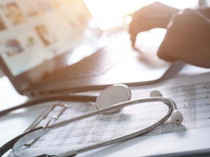Como subscrever o seguro de saúde mais barato