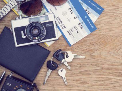 Seguro de viagem: o que deve saber antes de contratar um