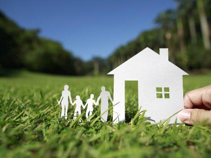 Seguro de vida: simulação para crédito habitação