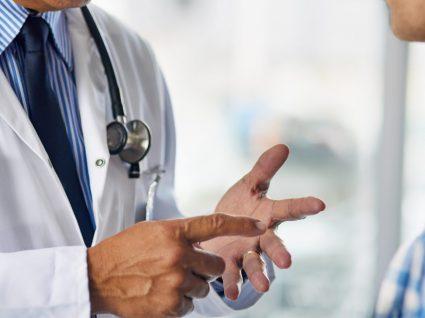 Qual o melhor seguro de saúde para empresas?