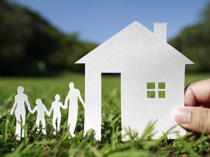 Poupe milhares de euros mudando o seu seguro de vida