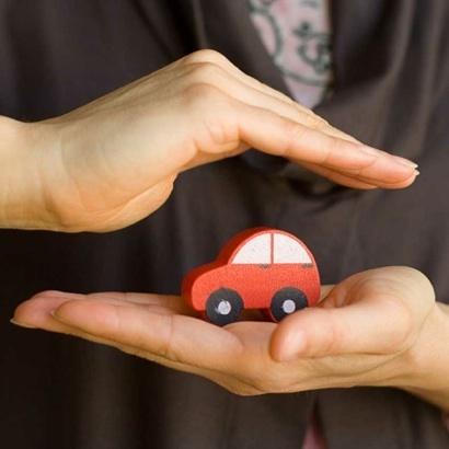 Características de um seguro automóvel