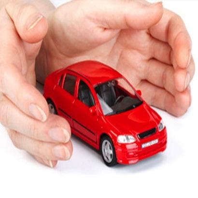 Porque é obrigatório o seguro automóvel?