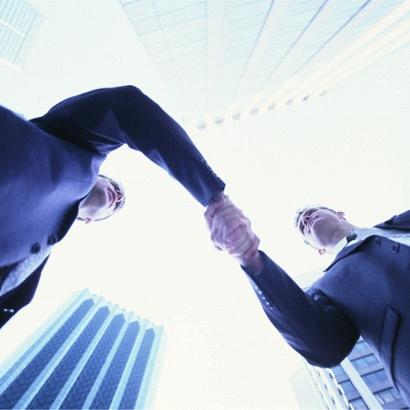 Seguro de Proteção para crédito consolidado