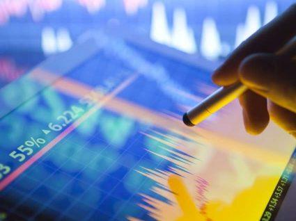 Seguros de capitalização: o que são e como funcionam