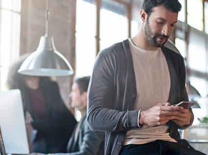Seguros para telemóveis: será que valem a pena?