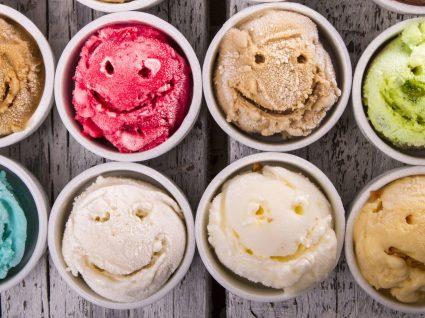 Comida grátis: 7 sugestões para poupar