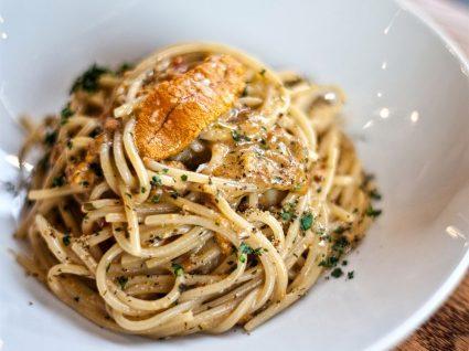 Semana da Gastronomia Italiana no mundo arranca em Lisboa