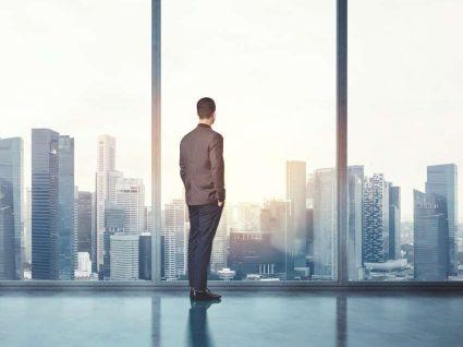 5 dicas para conseguir vir a ser um empresário
