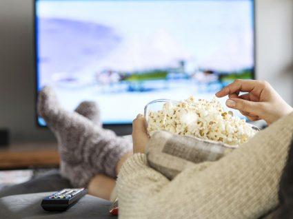 5 séries de televisão a não perder na estação fria