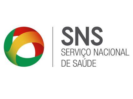 Guia prático do Serviço Nacional de Saúde (SNS)