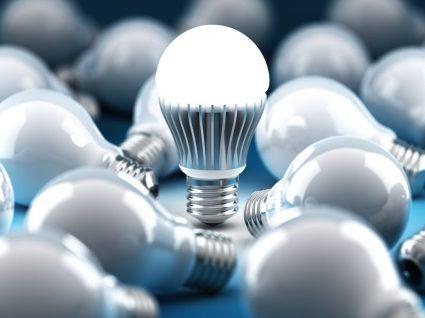 Consumidores mais novos querem serviços de energia inovadores