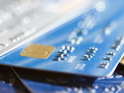 Cartão de débito: tudo o que precisa de saber