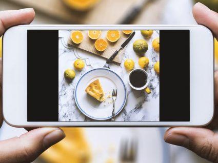 Como conseguir seguidores no Instagram: 5 dicas essenciais