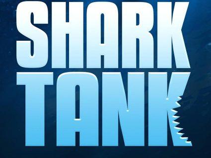 Já há nomes para a edição portuguesa do Shark Tank
