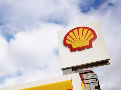 Shell e Total de regresso a Portugal