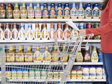8 armadilhas no supermercado que o podem apanhar desprevenido