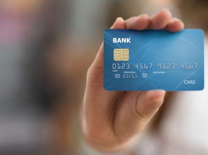 Principais custos bancários: 7 dicas para os evitar ou diminuir