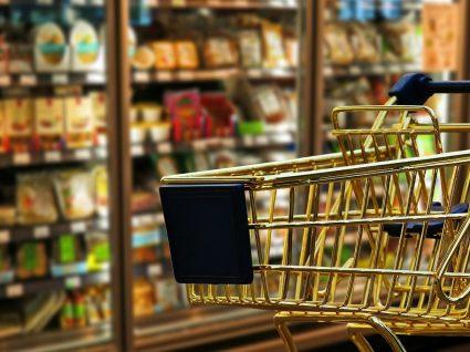 Descubra qual é o supermercado com preços mais baixos
