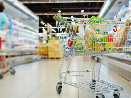 Quais as coisas que deve deixar de comprar em 2019?