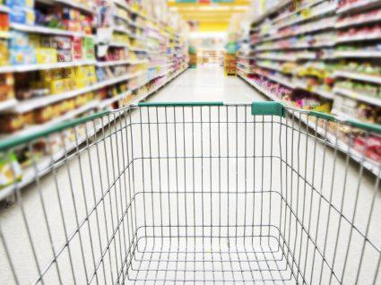 Os 10 piores alimentos no supermercado que deve evitar