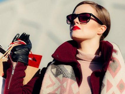 10 dos melhores destinos de viagem para fazer compras: guarde espaço na mala