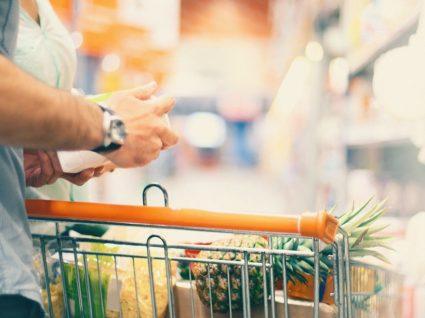 4 questões a que deve responder antes de fazer uma compra
