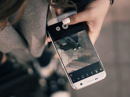 Telemóvel lento: soluções para iOS e Android