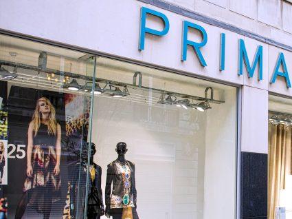 As 20 melhores coisas que pode comprar na Primark