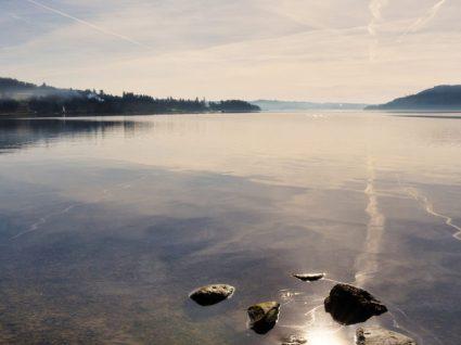 Lake District é Património Mundial da Humanidade