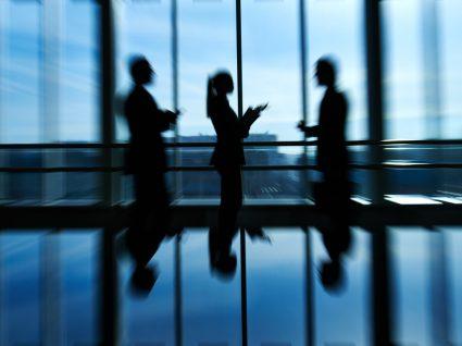 Ameaça de agressão física no trabalho: como denunciar