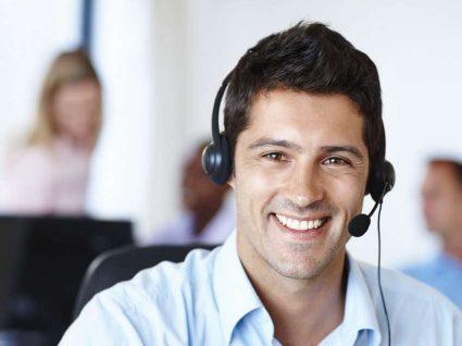 3 (muito bons) motivos para ser simpático no trabalho
