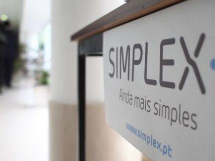 Simplex 2017: IMI a prestações e simulação de custos da Justiça