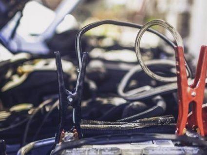 5 sinais de que a bateria do carro está fraca