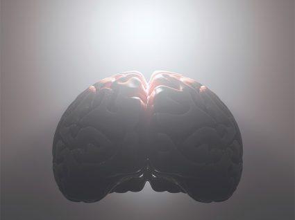 5 sinais de que é mentalmente mais forte