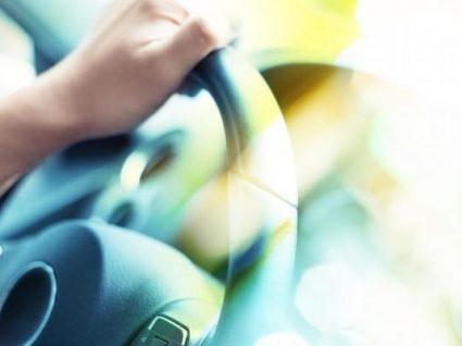 6 sinais de que está na hora de trocar de carro