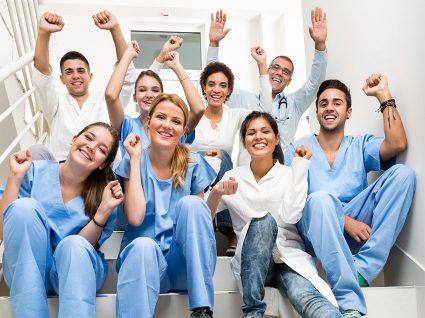 Tudo sobre o Sindicato dos Enfermeiros