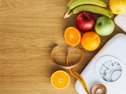 Síndrome metabólica: causas, sintomas e tratamento