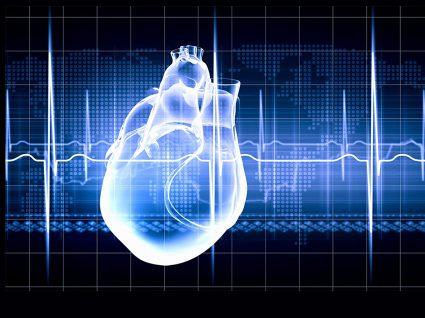 5 sintomas de ataque cardíaco