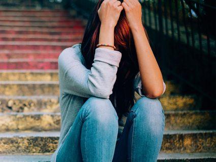 Descubra os sintomas de ataques de ansiedade